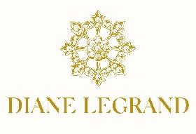 Diane Legrand    NEW