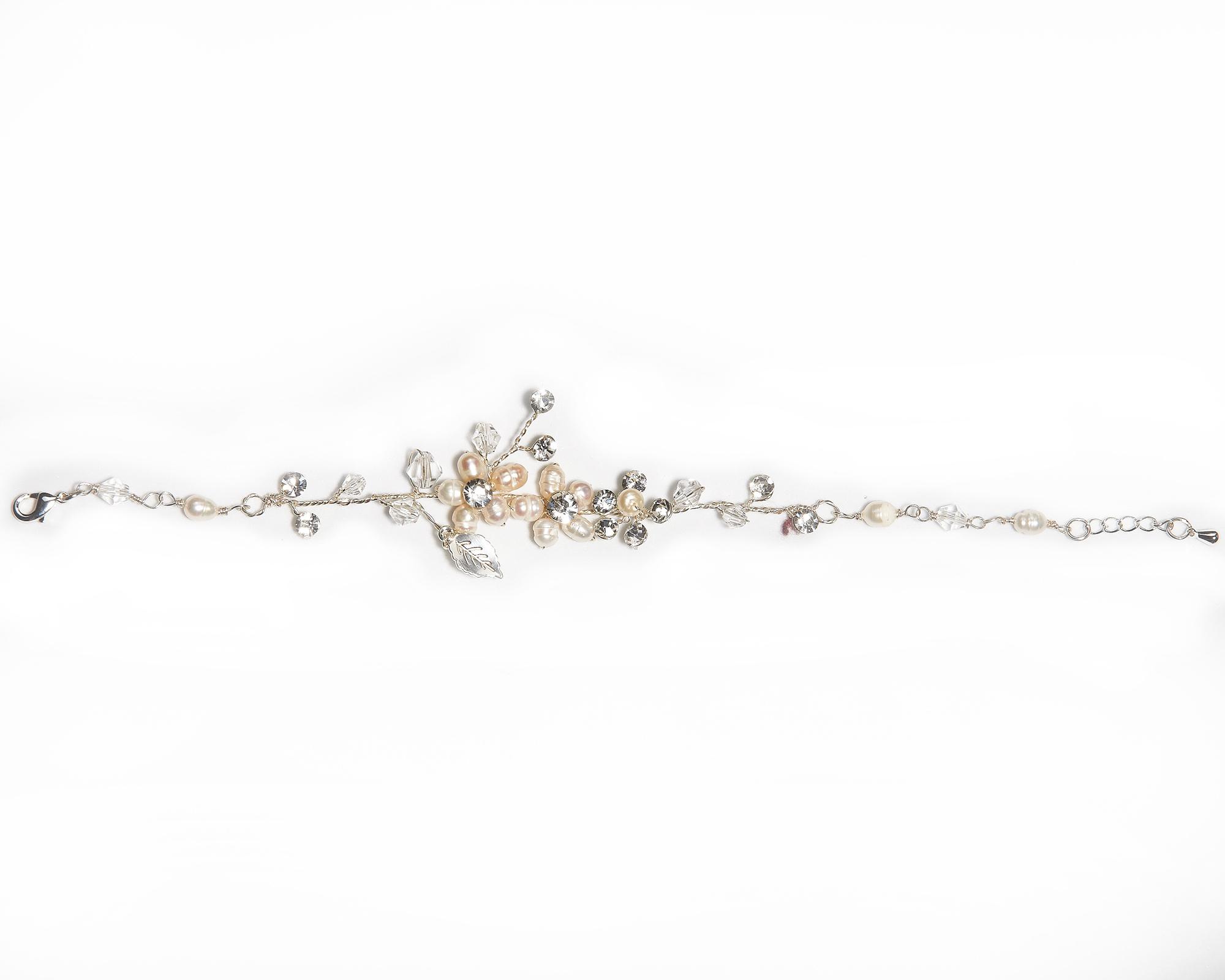Emmerling Bracelet 66766