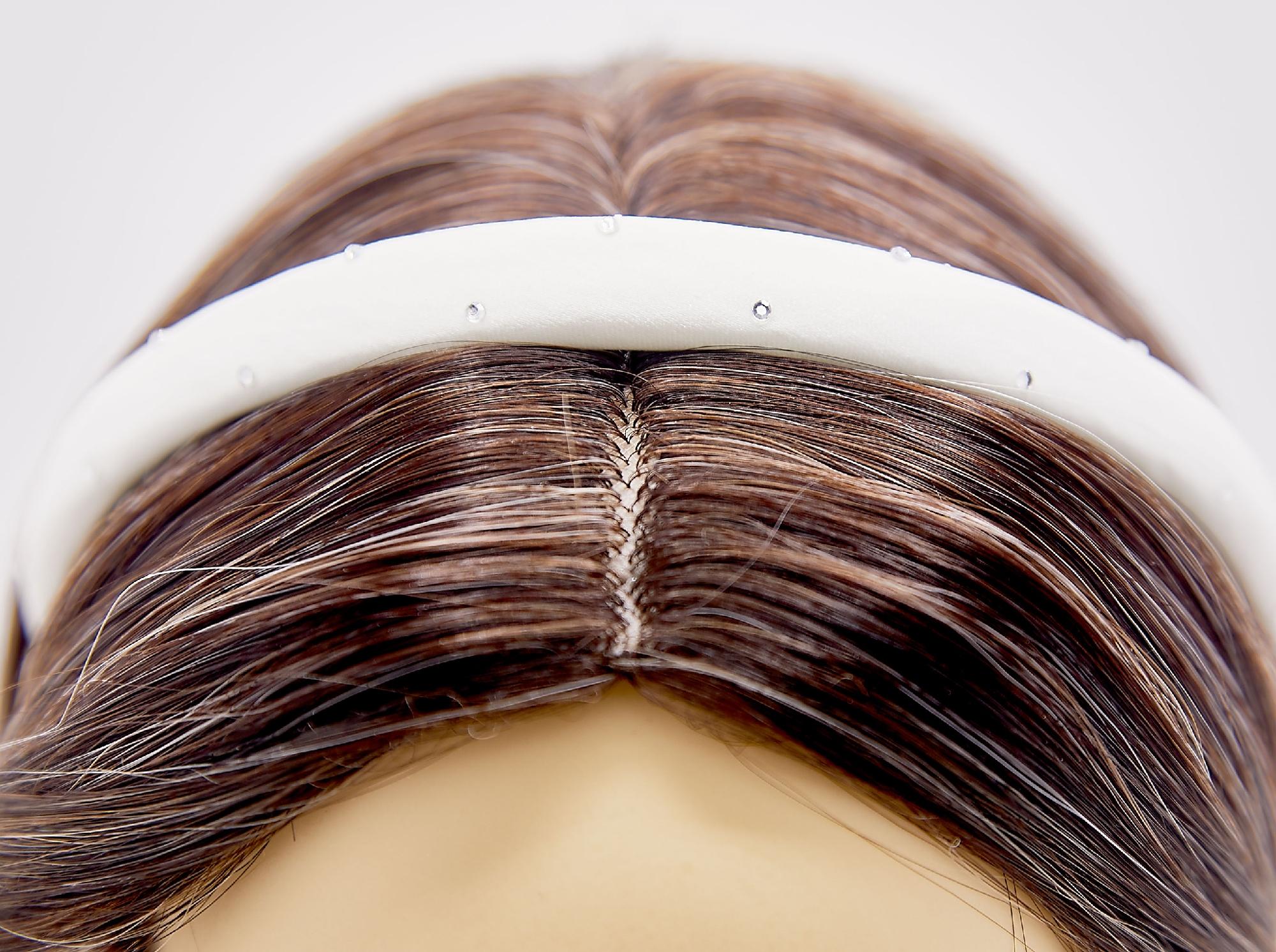 Emmerling Hairband 20001