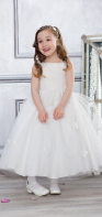 Emmerling flower girl dress 91910