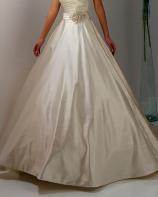 Diane Legrand 13EM6 Skirt