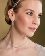 Emmerling Necklace & Earrings 66218