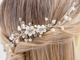 Emmerling Hair Accessory 20242