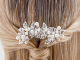 Emmerling Hair Accessory 20265