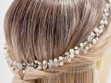 Emmerling Hair Vine 20239