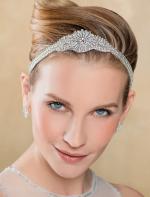 Emmerling Kombi: Belt & Hair Accessory 16164