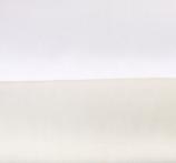 Emmerling Bolero 99001 - Chiffon