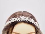 Emmerling Hairband 7110