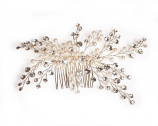 Emmerling Hair Accessory 20281