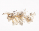 Emmerling Hair Accessory 20283