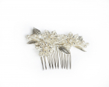 Emmerling Hair Accessory 20290