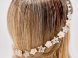 Emmerling Hair Vine 18180