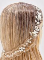 Emmerling Hair Vine 20445