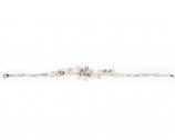 Emmerling Bracelet 66762