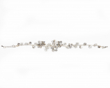 Emmerling Bracelet 66765