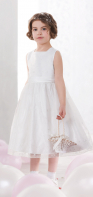 Emmerling flower girl dress 91931