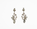 Emmerling Earrings 66651