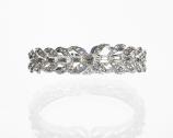 Emmerling Bracelet 66784