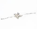 Emmerling Bracelet 66767