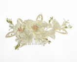 Emmerling Hair Accessory 20377