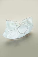 Emmerling Bag 55019