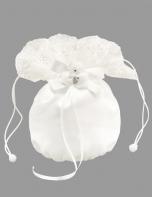 Emmerling Bag 55043