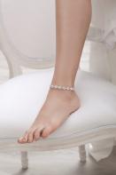 Emmerling Anklet 69002