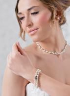 Emmerling Necklace 66704