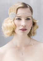 Emmerling Kombi: Belt & Hair Accessory 20221