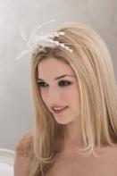 Emmerling Hairband 20124