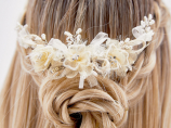 Emmerling Hair Accessory 7122