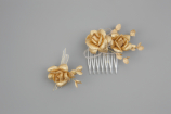 Emmerling Hair Accessory 25000