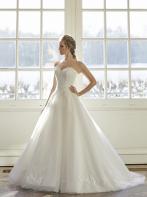 DE LUXE 50430 Dress